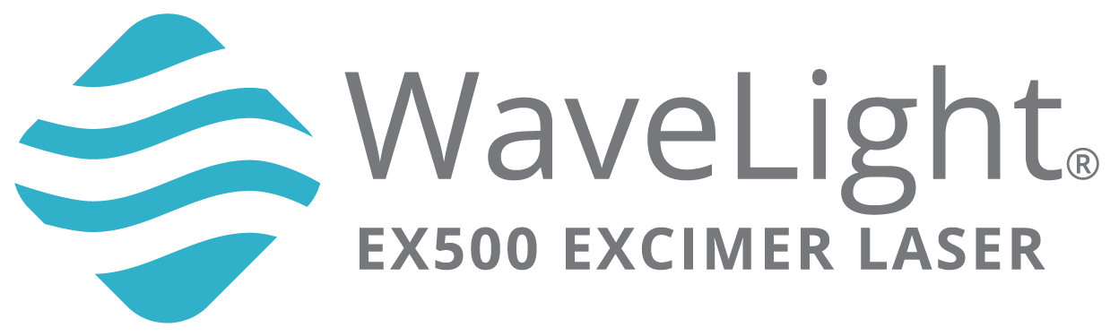 Alcon Wavelight EX500